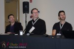 iDate2012 Post Conference Affiliate Session - Final Panel at the 2012 Internet Dating Super Conference in Miami