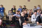 IDEA Session Audience at the 2012 Miami Digital Dating Conference and Internet Dating Industry Event