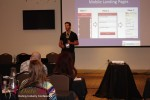 Josh Wexelbaum - CEO & Affiliate - LeadsMob at iDate2012 Miami