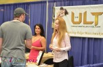 ULT Technologies - Exhibitor at iDate2012 Miami