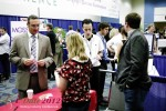 Vindicia - Exhibitor at iDate2012 Miami