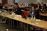 Audience at the 2012 European Union Интернет Dating Industry Conference in Cologne