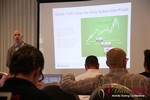 Adam Towvim (VP at Jumptap) for the Mobile Marketing Pre-Conference at iDate2012 West