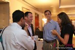 Business Networking at the 2012 Los Angeles Mobile Dating Summit and Convention