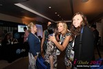 Business Networking at the June 20-22, 2012 Los Angeles 在線 and Mobile Dating Industry Conference