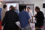 Dating Factory Partnership Conference at the 2012 Online and Mobile Dating Industry Conference in L.A.