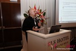 Greg Boser (President of BlueGlass) on Infographics at the June 20-22, 2012 Los Angeles 在線 and Mobile Dating Industry Conference
