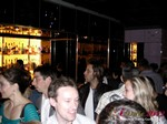 Networking Pre-Party at the June 20-22, 2012 Mobile Dating Industry Conference in Los Angeles