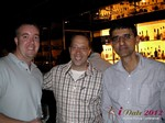 Networking Pre-Party at the 2012 Internet and Mobile Dating Industry Conference in Los Angeles