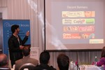 Josh Wexelbaum (CEO of LeadsMob) on Mobile Affiliate Marketing at iDate2012 Los Angeles
