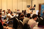 Mark Brooks covers the State of the Mobile Dating Business at iDate2012 Beverly Hills