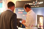 Mobile Video Date (Exhibitor)  at the 2012 California Mobile Dating Summit and Convention