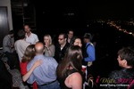 Dating Hype and HVC.com Party at the June 20-22, 2012 Mobile Dating Industry Conference in California