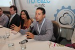 Mobile Dating Focus Group at the June 20-22, 2012 Mobile Dating Industry Conference in L.A.