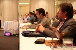 Audience at the June 20-22, 2012 Mobile Dating Industry Conference in California