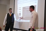 Ralph Ruckman & Ryan Gray cover marketing strategies for mobile dating at the June 20-22, 2012 Mobile Dating Industry Conference in Beverly Hills