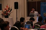 Rob Fishman (CEO of Yoke.me) discusses Facebook Dating at iDate2012 West