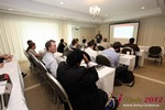 Ted Verani (CEO of Trilibis Mobile) discusses mobile dating UX at iDate2012 Beverly Hills