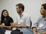 Final Panel at the November 21-22, 2013 South American and LATAM Dating Industry Conference in Brasil