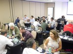 Speed Networking  at the 2013 在線 LATAM & South America Dating Industry Conference in Brasil