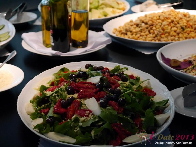 greek date online