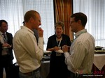 Dating Business Professionals (Networking) at the 2013 Koln European Mobile and Internet Dating Summit and Convention