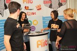 Flirt (Event Sponsors) at iDate2013 Koln