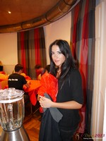 Post Event Party (Hosted by Metaflake) at the 2013 European Online Dating Industry Conference in Germany