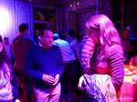 Post Event Party (Hosted by Metaflake) at the 2013 E.U. Online Dating Industry Conference in Köln