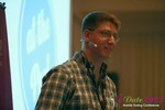 Alex Capecelatro - CEO Therapy Session at the iDate Mobile Dating Business Executive Convention and Trade Show