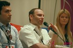 Andrew Weinrich - Chairman of MeetMoi at the iDate Mobile Dating Business Executive Convention and Trade Show