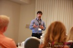 Arthur Malov - IDCA Session at the 2013 California Mobile Dating Summit and Convention