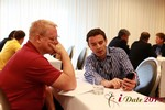 Buyers, Sellers Funders and Investors Session at the iDate Mobile Dating Business Executive Convention and Trade Show