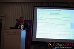 Danny Provenza - National Sales Manager at HTC at the June 5-7, 2013 California 互联网 and Mobile Dating Business Conference