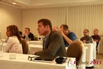 Dating Factory Partnership Conference at the June 5-7, 2013 Mobile Dating Business Conference in California