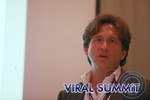 David Murdico - CEO of SuperCool Creative at the 2013 California Mobile Dating Summit and Convention
