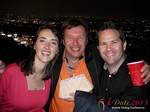 iDate and ModelPromoter.com Party in Hollywood Hills at the June 5-7, 2013 Beverly Hills Internet and Mobile Dating Business Conference