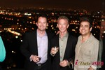 iDate and ModelPromoter.com Party in Hollywood Hills at the 2013 Internet and Mobile Dating Business Conference in Beverly Hills