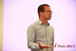 IDCA Session at the June 5-7, 2013 Mobile Dating Business Conference in California