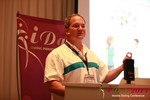 Lee Blaylock - CEO Therapy Session at the 34th iDate2013 L.A.