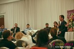 Mobile Dating Business Final Panel at the 2013 California Mobile Dating Summit and Convention
