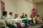 Mobile Dating Business Final Panel at the June 5-7, 2013 California En ligne and Mobile Dating Business Conference