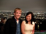 ModelPromoter.com and iDate Party in Hollywood Hills at the June 5-7, 2013 L.A. 网上 and Mobile Dating Business Conference
