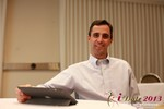 Peter McGreevy - Attorney at Law at the 2013 互联网 and Mobile Dating Business Conference in California