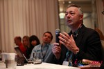 Questions from the Audience at the June 5-7, 2013 California 互联网 and Mobile Dating Business Conference