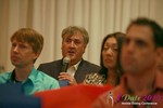 Questions from the Audience at the June 5-7, 2013 Los Angeles Online and Mobile Dating Business Conference