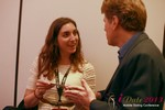 Speed Networking at the June 5-7, 2013 California 互联网 and Mobile Dating Business Conference