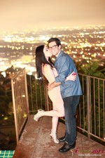 Thanks to Tai Lopez for the iDate Party at the 2013 Internet and Mobile Dating Business Conference in Beverly Hills