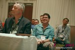 The Audience at the June 5-7, 2013 California 互联网 and Mobile Dating Business Conference