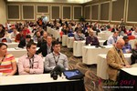 Audience at the 33rd International Dating Industry Convention